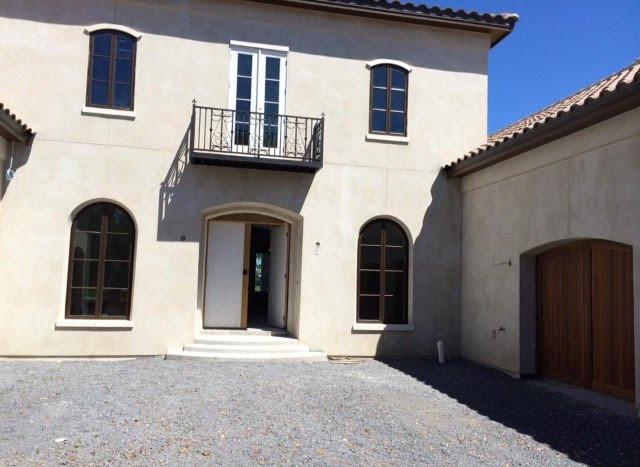 exterior-stucco (7).jpg