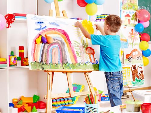 1506175543_classroom-activities-0.jpg
