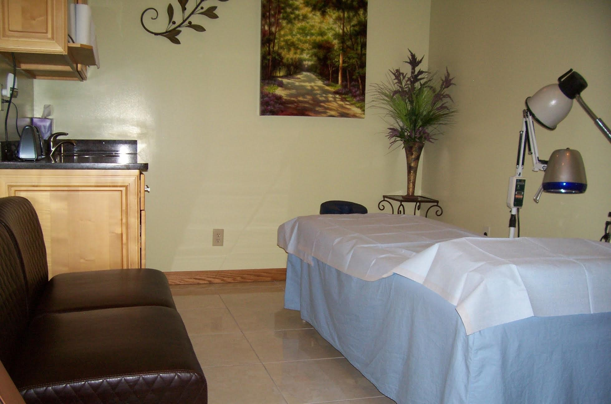 tcm-quincy ma-acupuncture clinic-massage therapy-2