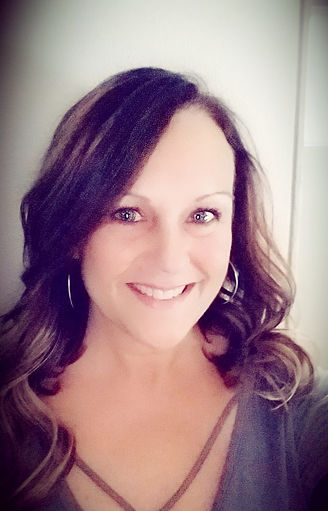 Lisa Osendorf, Executie Director at Coastal Addiction Center, a drug and alcohol rehab in Orange Couny, CA