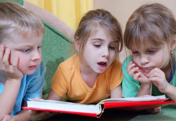 1506175544_classroom-activities-3.jpg