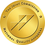 The Joint Commission Accreditation For Drug and Alcohol Treatment Centers