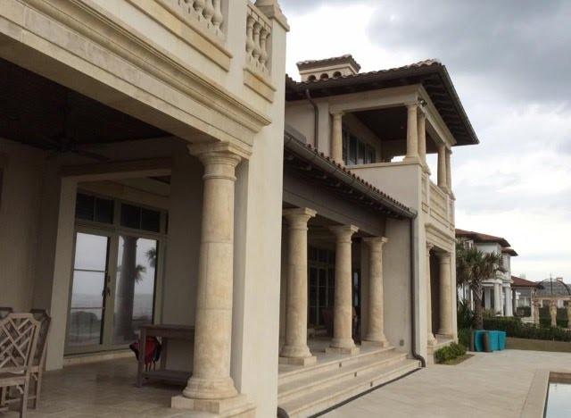 exterior-stucco (5).jpg
