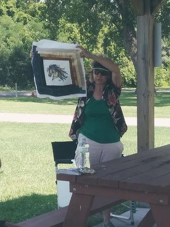 SVP-Aug.2020-Kathy-horse.jpg