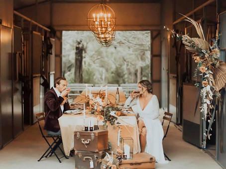 Wedding Coordinator Yay or Nay?