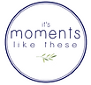 Moments Logo.png