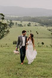 Bride and Groom Walking.jpg