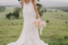 Dress and Bouquet.jpg