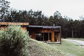 Lazy Curl Cabin.jpeg