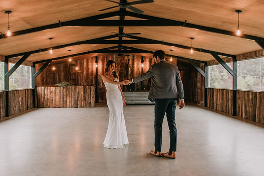 First Dance, Barn Wedding Venue.jpg