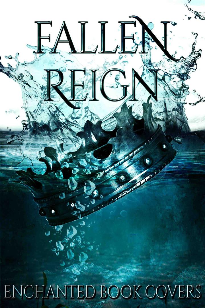 Fallen Reign.jpg