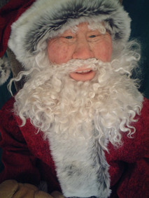 Father Christmas-costuming 079.jpg