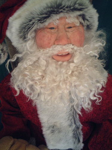Father Christmas-costuming 079.jpg