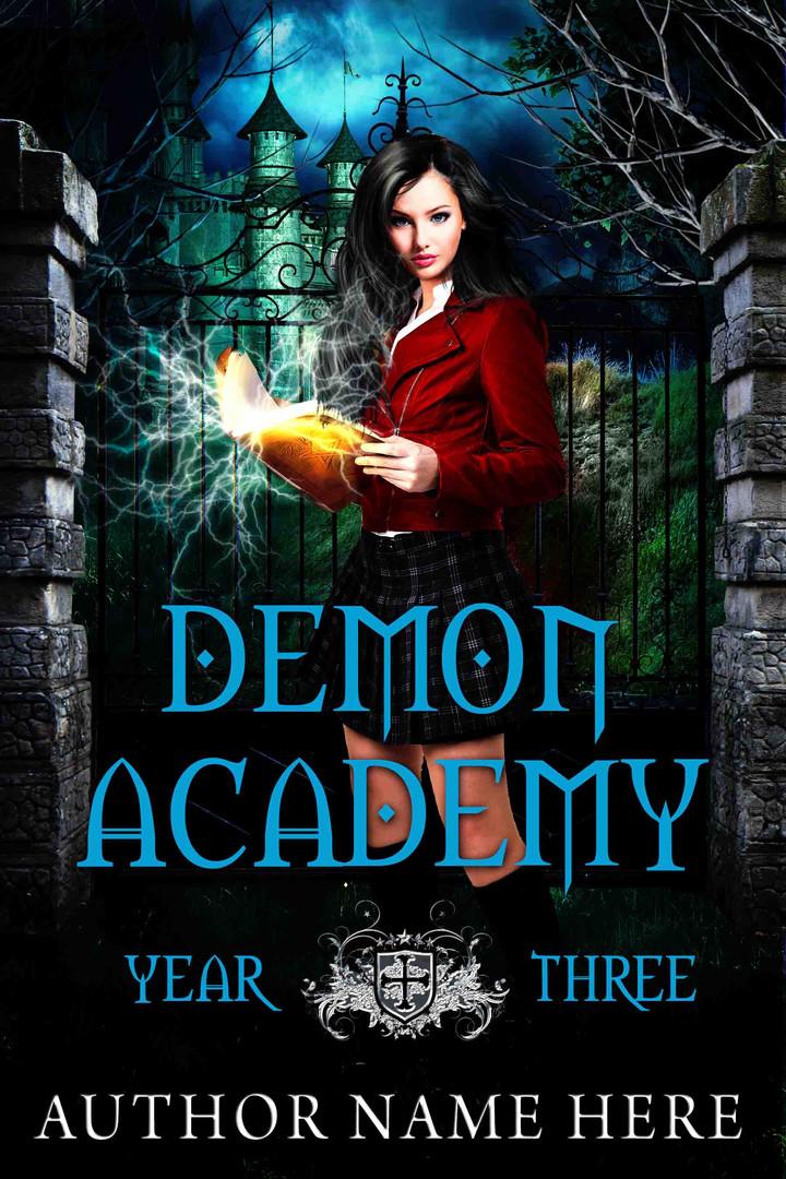 Demon Academy-3.jpg