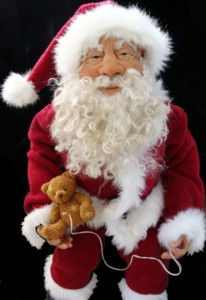 Santa on black bkgrnd-sm.jpg