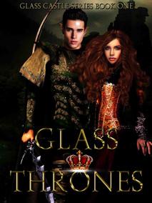 Glass Thrones.jpg