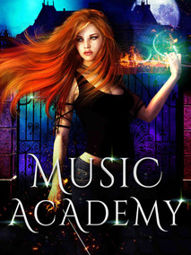 Music Academy.jpg
