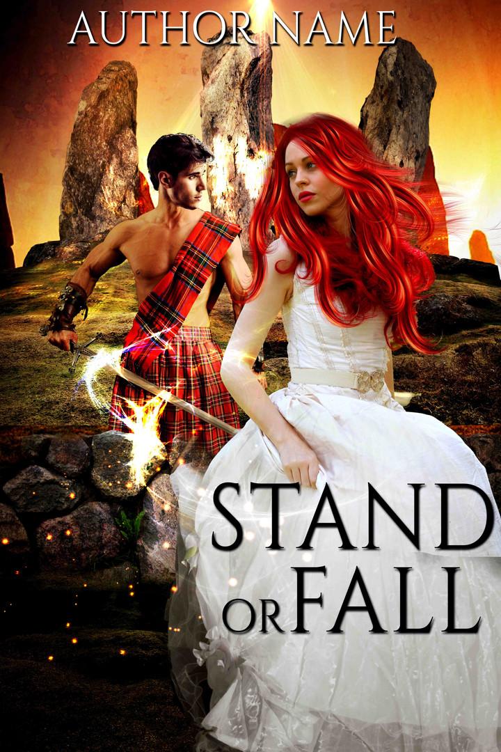 Stand or Fall.jpg
