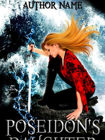 Poseidons Daughter.jpg