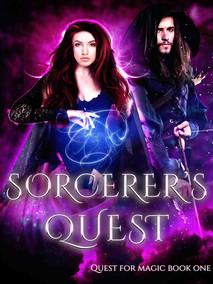 Sorcerer's_Quest.jpg