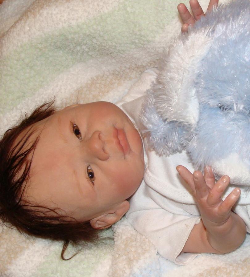 Babies for Mattel presentation (9).jpg