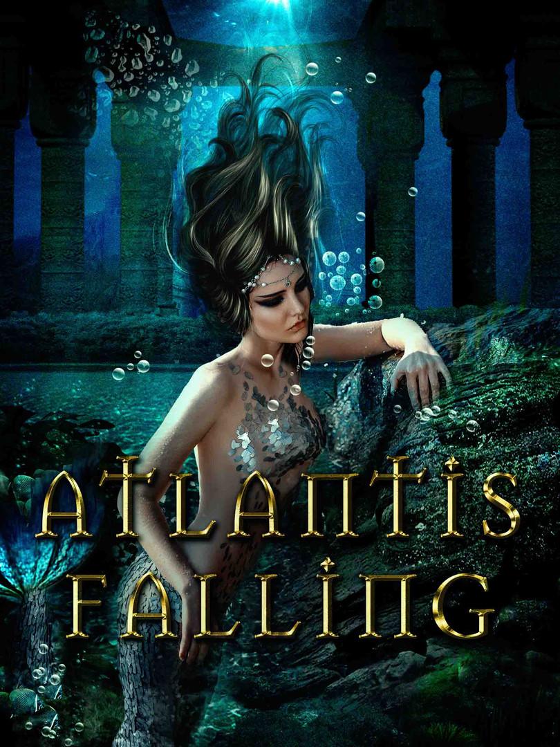 Atlantis FALLING.jpg