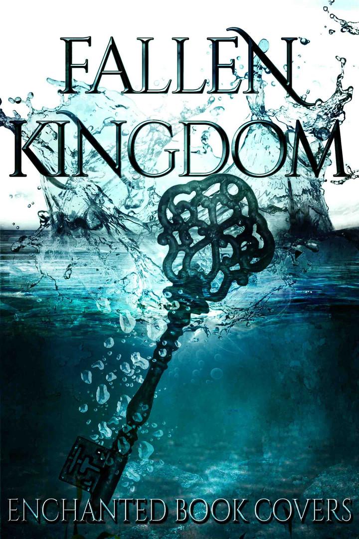 Fallen Kingdom.jpg
