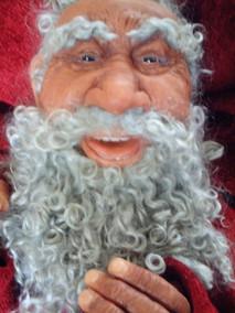 Santa-2.jpg