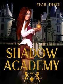 Shadow Academy3.jpg