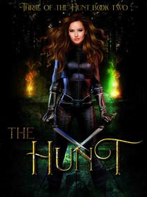 The Hunt.jpg