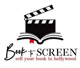 book to screen logo1d.jpg