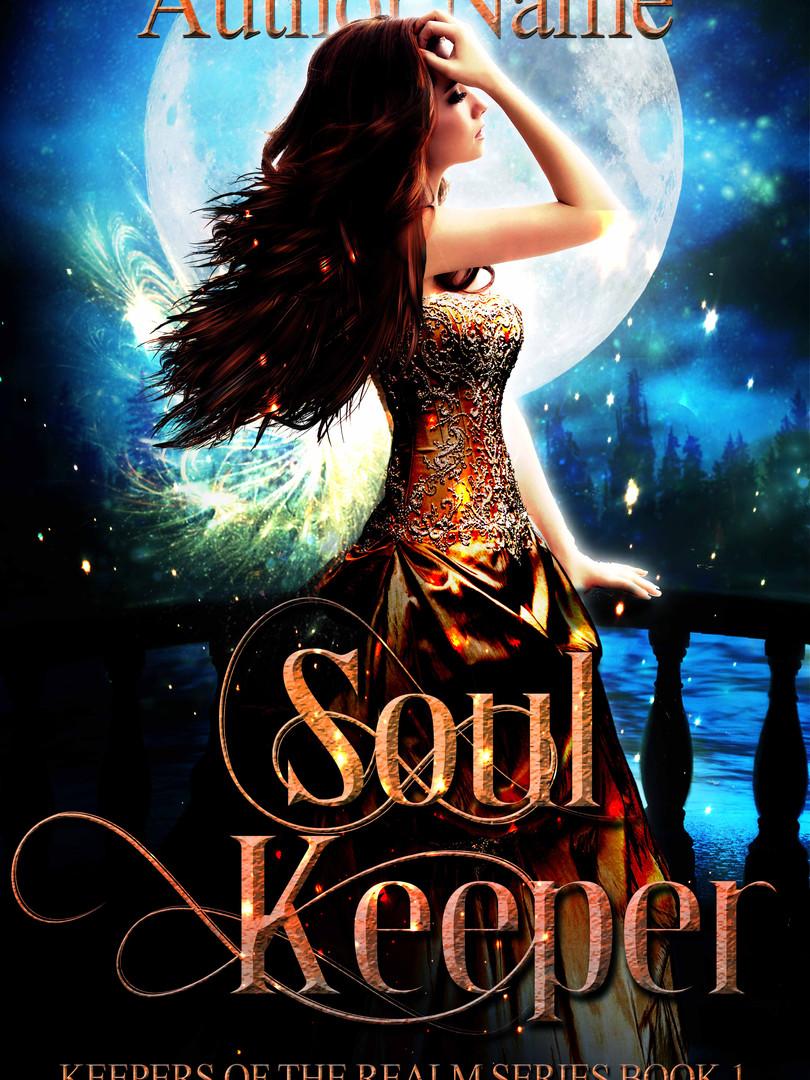 Soul Keeper.jpg