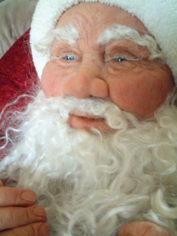 Santa-3.jpg
