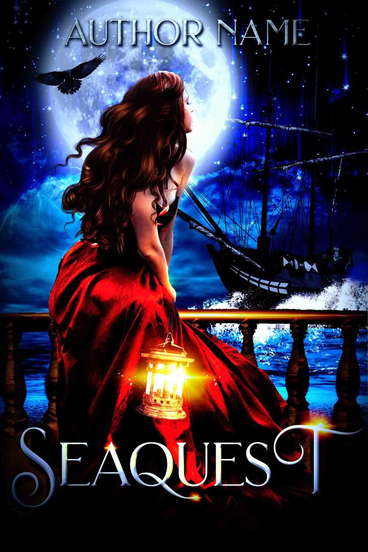 Seaquest.jpg