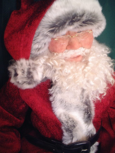 Father Christmas-costuming 055.jpg