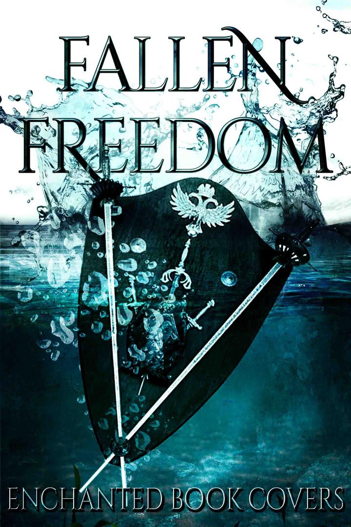 Fallen Freedom.jpg