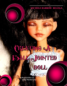 Sculpting+a+Ball+Jointed+Doll+BOOK-1_Pag