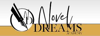 NOVEL DREAMS ACADEMY logo.jpg