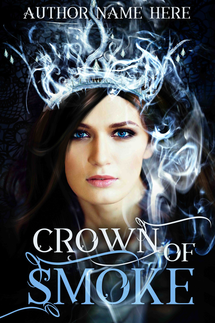 Crown of Smoke.jpg
