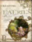 Cover of Creating Faeries book.png