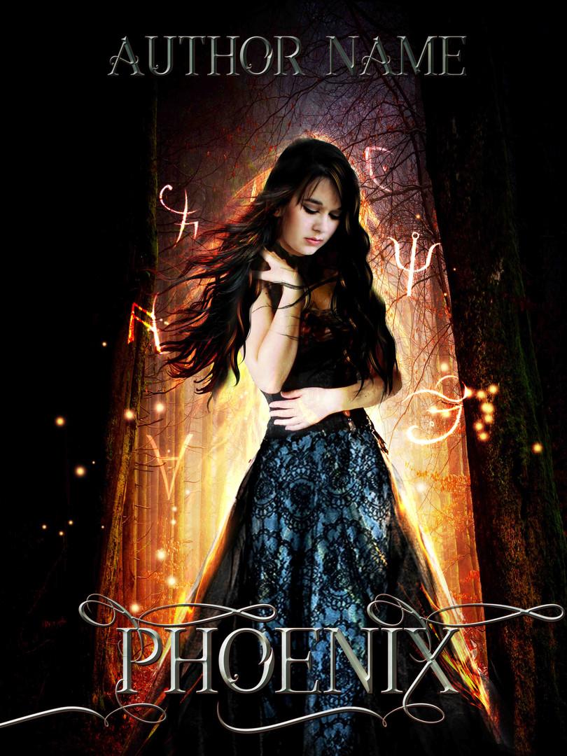 Phoenix2.jpg