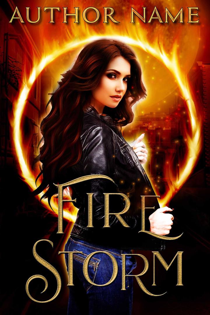 Fire Storm3.jpg