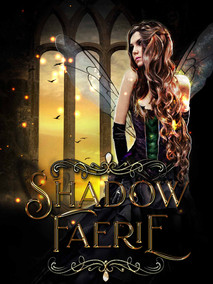 Shadow Faerie-2.jpg