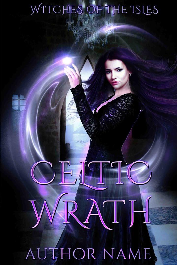 Celtic Wrath.jpg