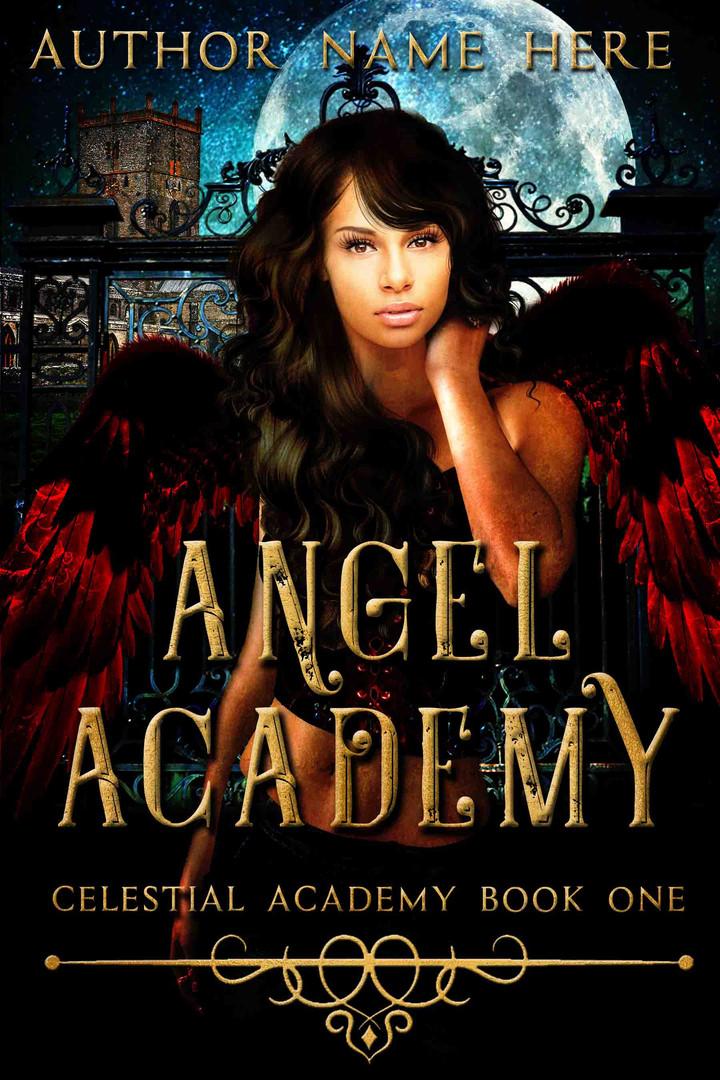 Angel Academy1.jpg
