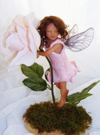 Rose faerie2.jpg