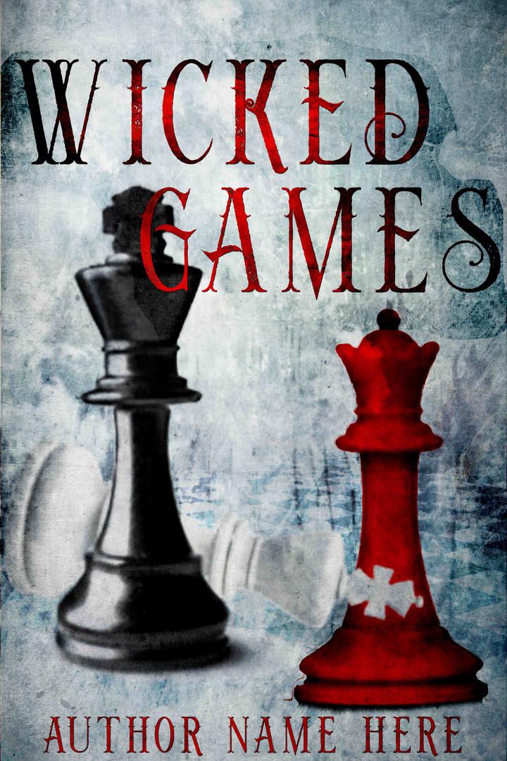Wicked Games.jpg