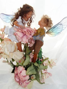 faerie kiss.jpg