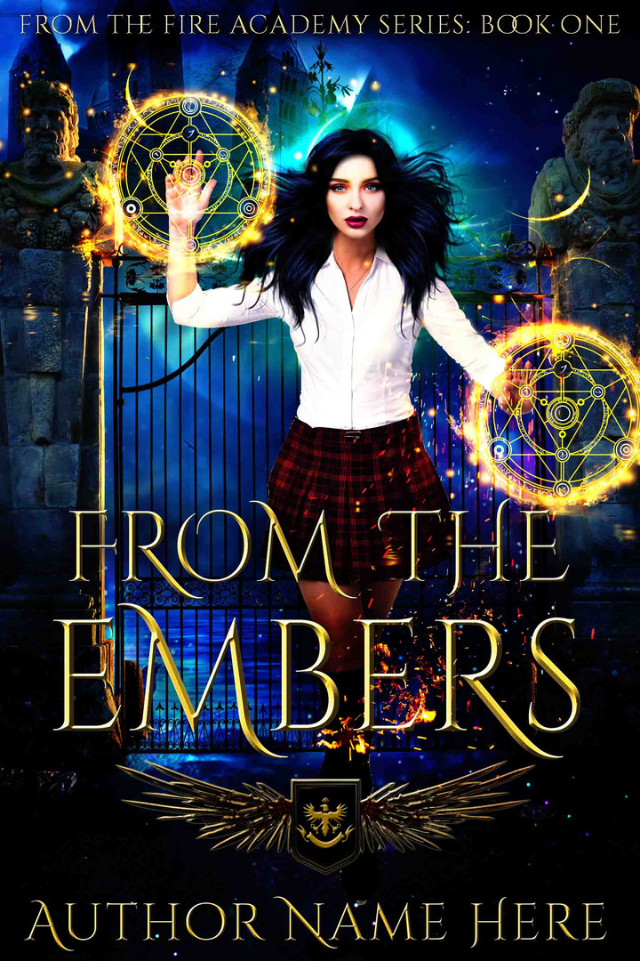 From the Embers Series1.jpg