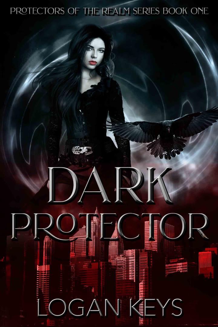 Dark Protector-A.jpg